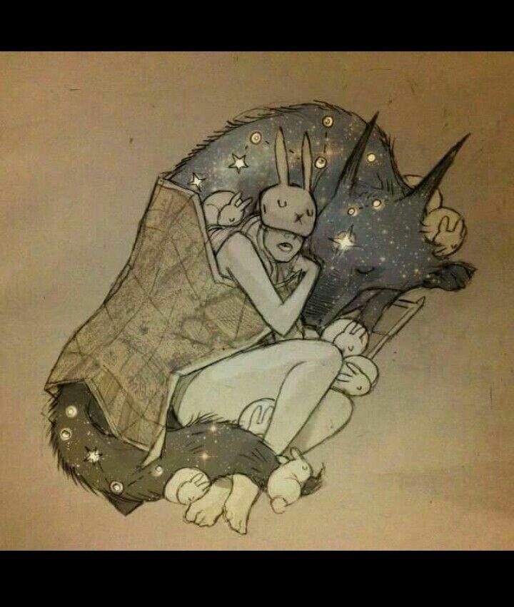 довоенного иллюстрации звездный волк фото свадьбу внучке бабушки