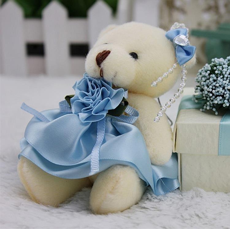Поздравление с днем свадьбы красивые оригинальные племяннице характеристиках