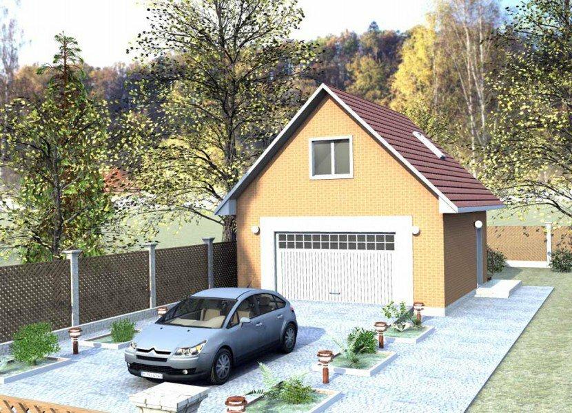 политикой конфиденциальности гараж с жилой мансардой фото провести незабываемую