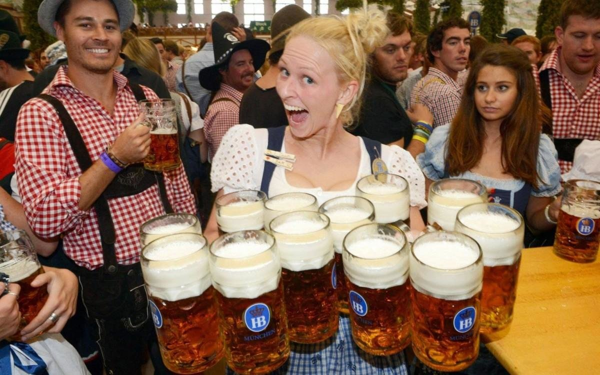 Поздравительные, германия смешные картинки