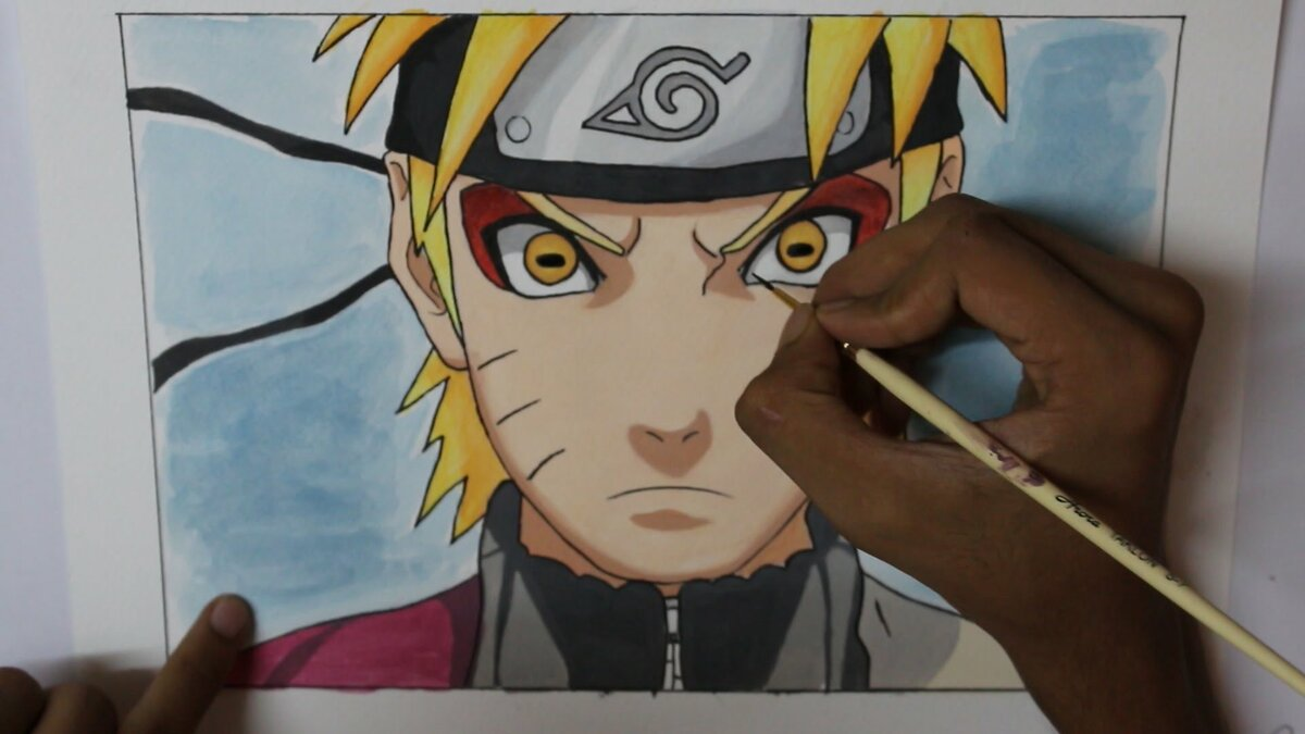 Naruto Piccom - impremedia.net Naruto Piccom - impremedia.net