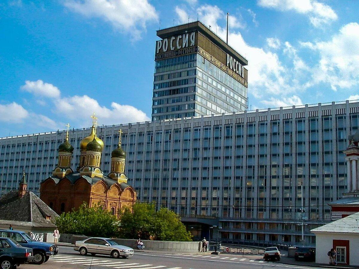 гостиницы россии картинки