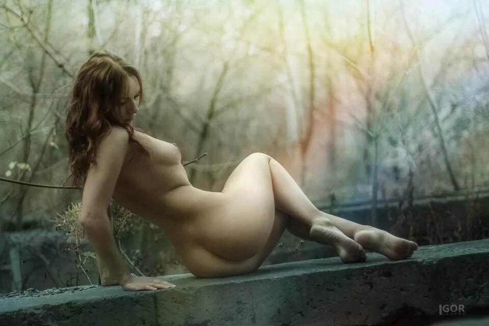 naked-art-girls