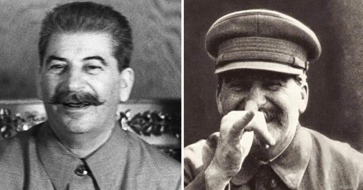 Открытка дню, смешные картинки с сталиным