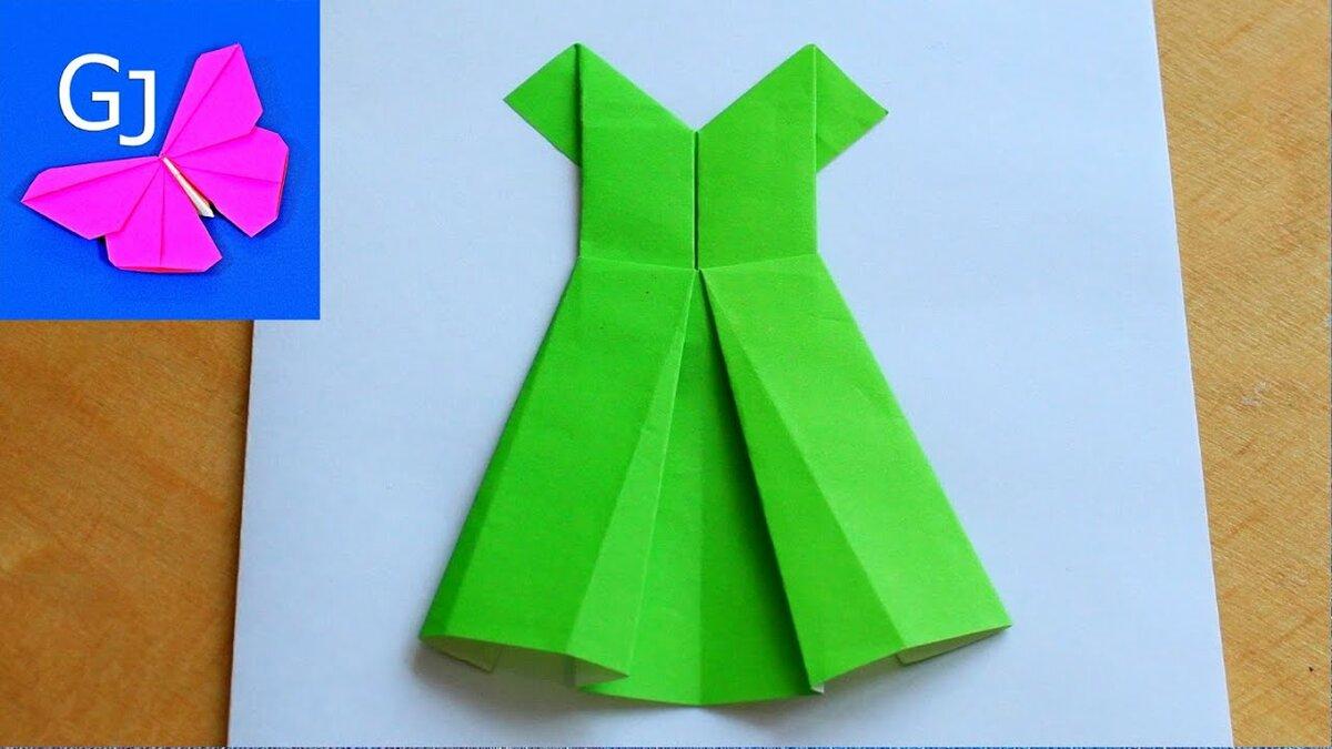 Оригами открытки на день рожденье маме, днем