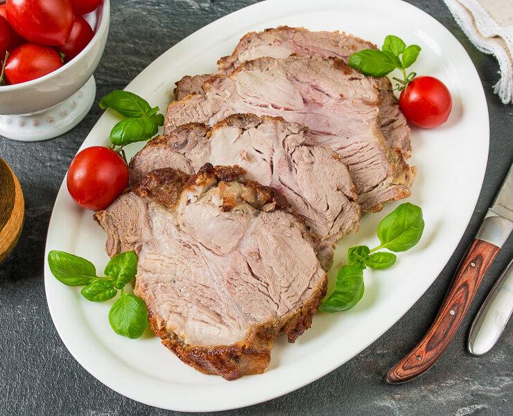 картинки запеченного мяса силу новые