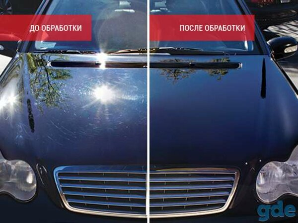 Жидкое стекло в автосалонах москвы прокат авто в ларнаке без залога