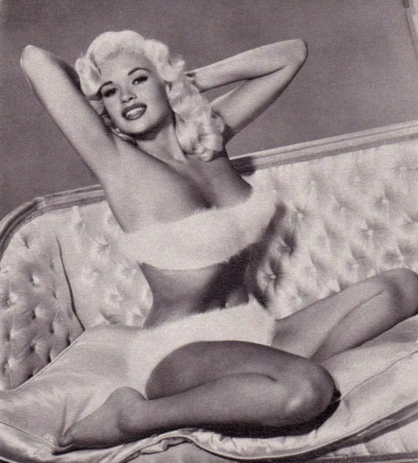 jayne-mansfield-first-hardcore