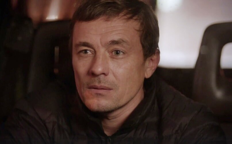 Актер олег васильков и елена майорова фото