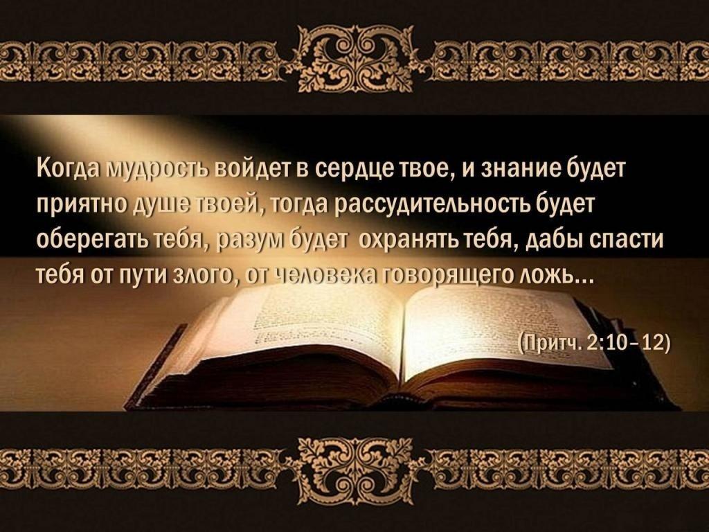 Цветов лилия, картинки с мудростью из библии