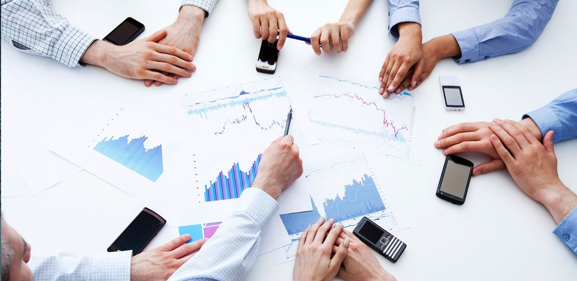 Картинки гифы, картинки предпринимательство как процесс