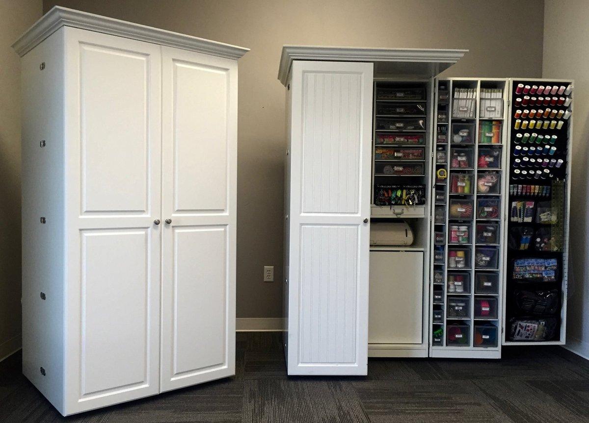 Как правильно расставить шкафы на кухне фото сутки объекты