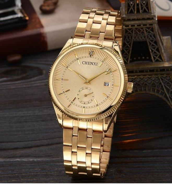 Продажа мужских и женских бу швейцарских и золотых часов престижных брендов.