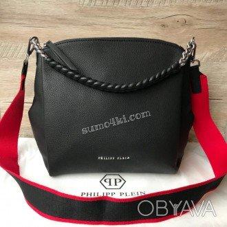 1e231efe6330 Женские сумки Philipp Plein. Женские сумки (Филипп Плейн) - купить - Сайт  производителя