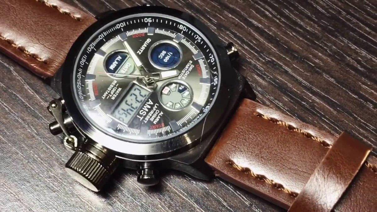 Если вы ищите надежные часы амст рекомендуем заказывать оригинальную версию часов на сайте amst-clock.