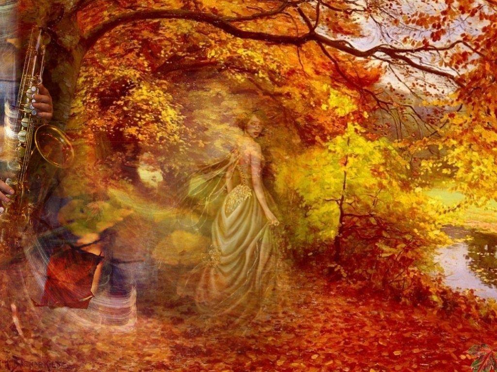Песня музыкальная открытка лесом частым полем вьюжным слушать