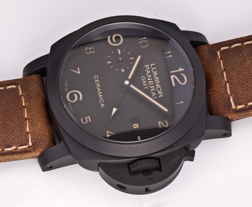 Купить часы в украине luminor panerai купить заготовки для часов спб