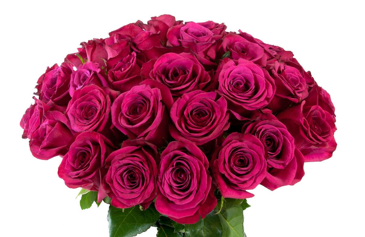 Картинки красивые букеты розы