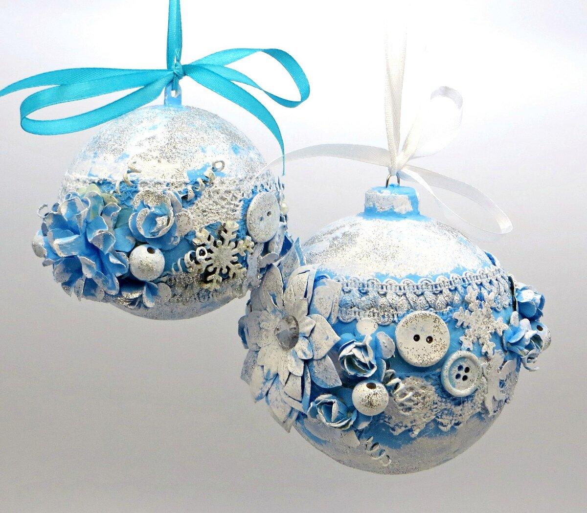 перенесение фото на новогодние шары своими руками ацетиленовом фонаре