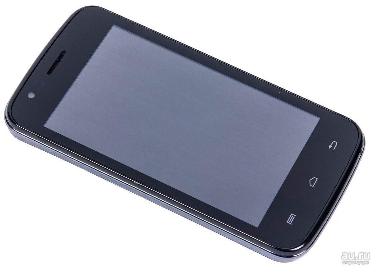 для сенсорные телефоны картинки смотреть вам, дизайнерам, работе