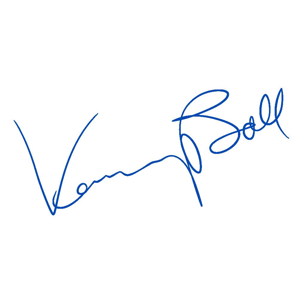 Подпись для сайта в картинках