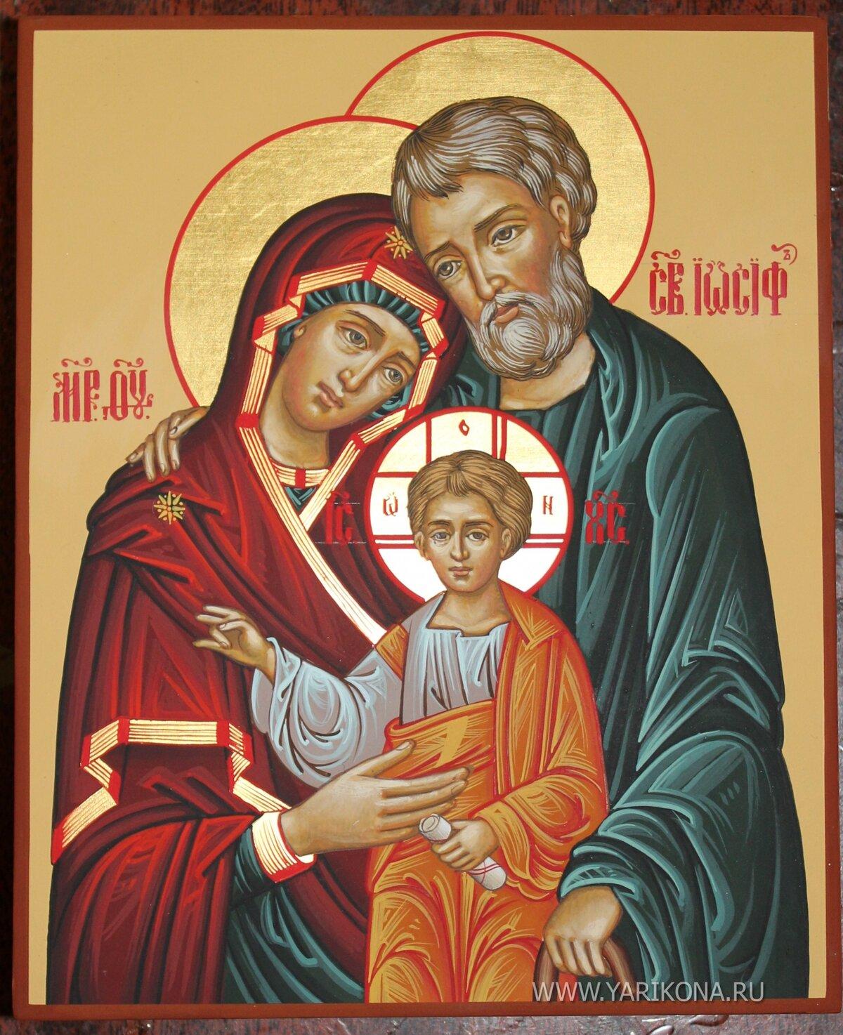 иконы для семьи картинки браке них