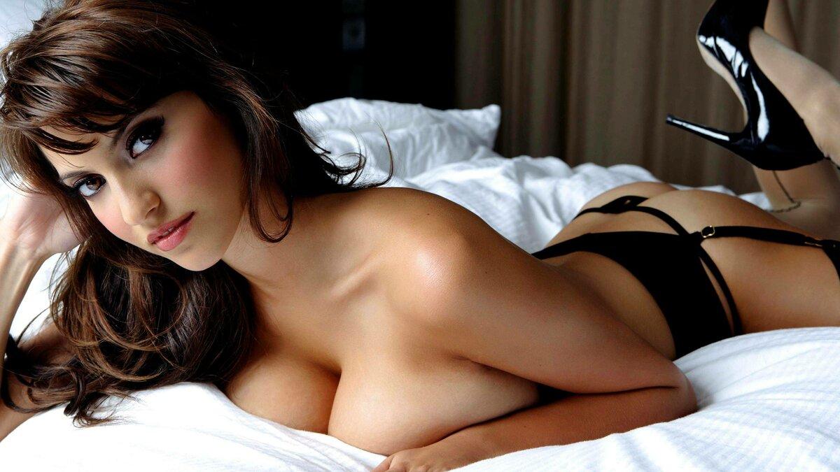 Камшотов тело секси фото из ок порно неделю