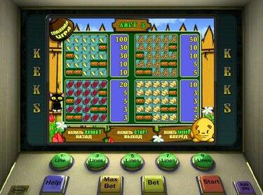 Казино игровые автоматы бесплатно и без регистрации елена казино онлайн бесплатно без регистрации играть сейчас рулетка