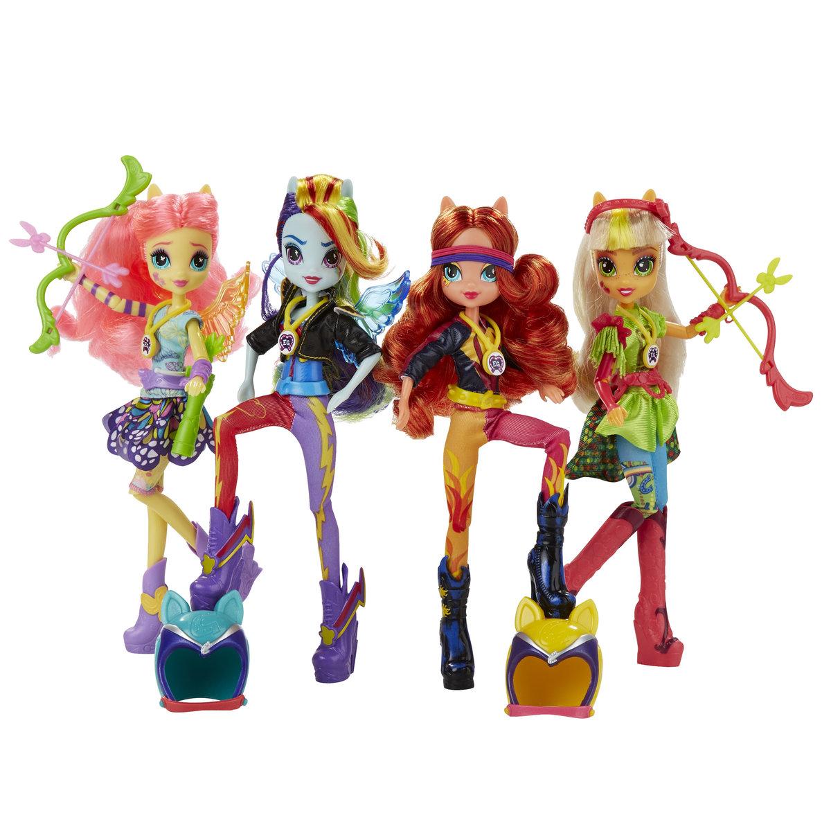 my little pony equestria girls - 750×750