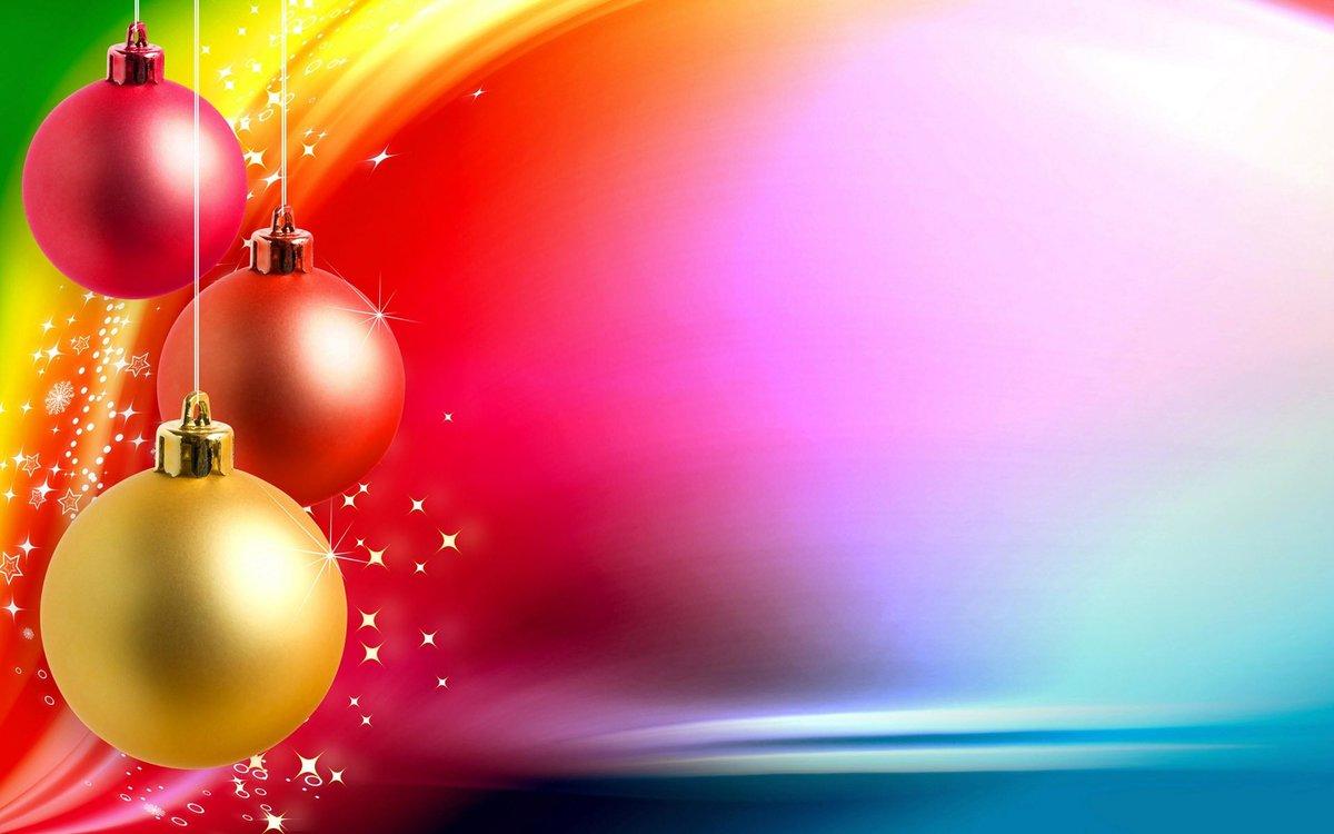 Презентация картинки новый год