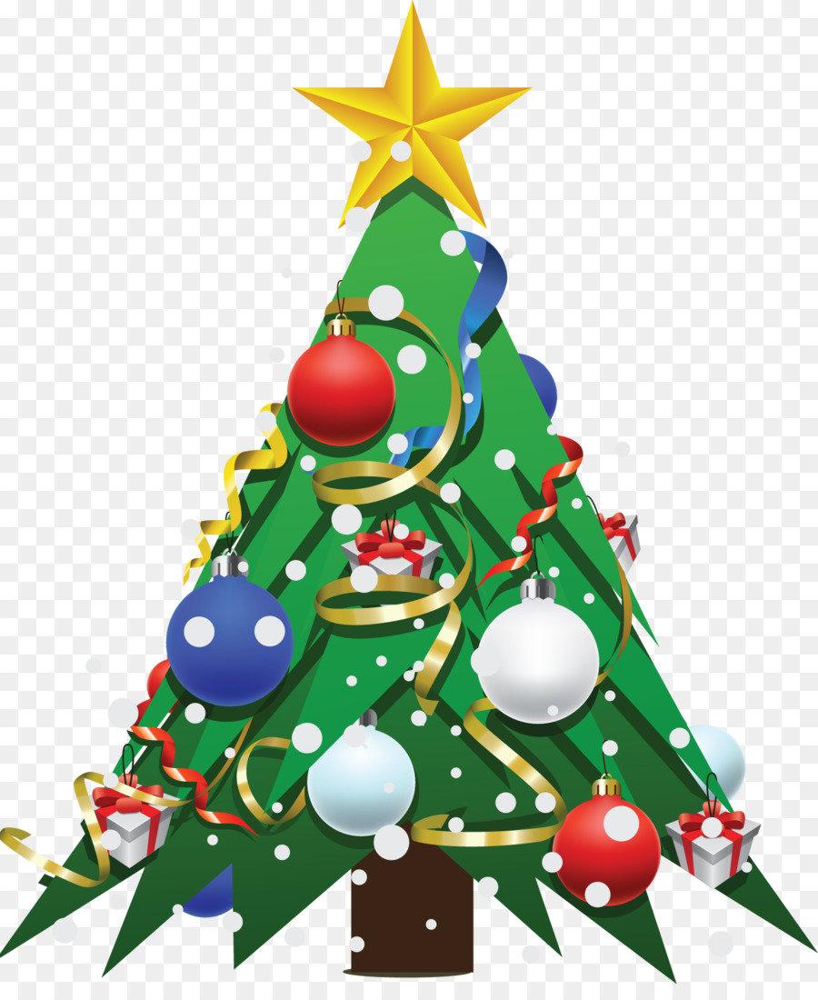 Картинки для, новогодняя елка рисунок