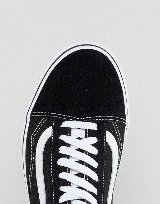 Кроссовки Vans Old Skool.   Купить со скидкой -50% 📌 http   bit.ly ... d0fe92d2550