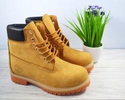 2 модели полуботинок Timberland. Женские ботинки обзор тимберленд видео  смотреть Подробнее по ссылке. 0f80837216c02