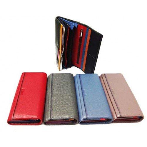 Женское портмоне Supreme от Louis Vuitton. Купить женский кошелек Кошелек  на Подробности.. 4a05bdd54f8