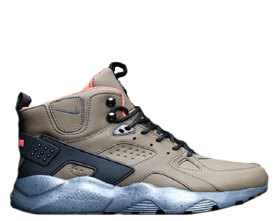 76c04a78055c Кроссовки Nike зимние в Изобильном. Зимние кроссовки в России. Сравнить цены,  купить Купить