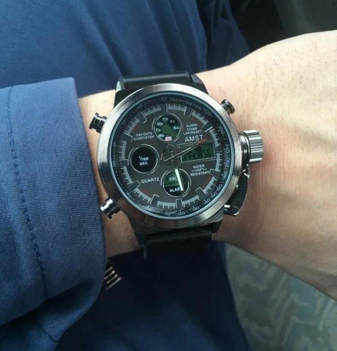 Купить часы скидки минск купить часы с gps в спб