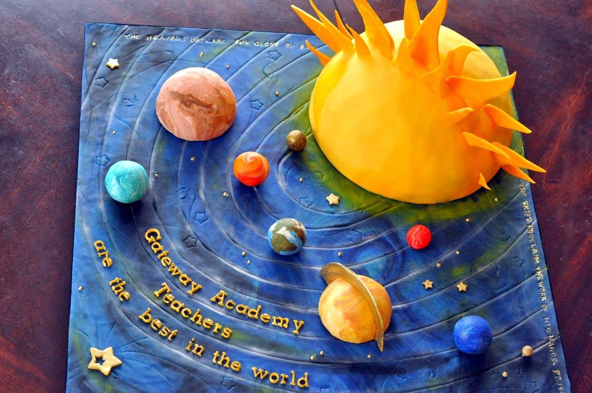 Летием прикольные, открытка планеты солнечной системы
