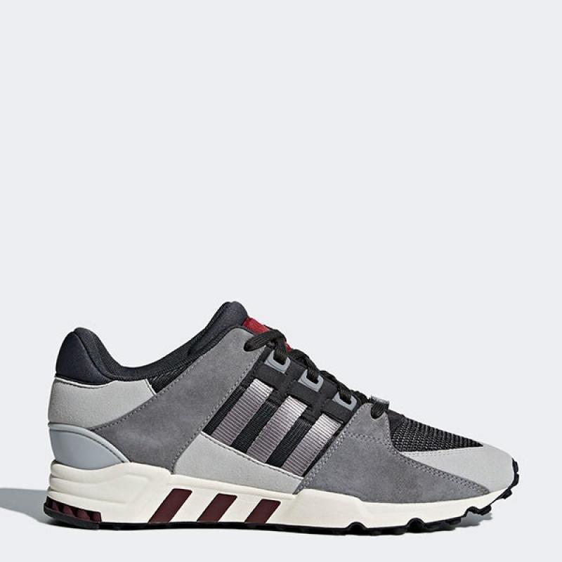 09b47bd15dd7 Кроссовки Adidas Equipment. В России. Сравнить цены, купить Подробности...  🏷