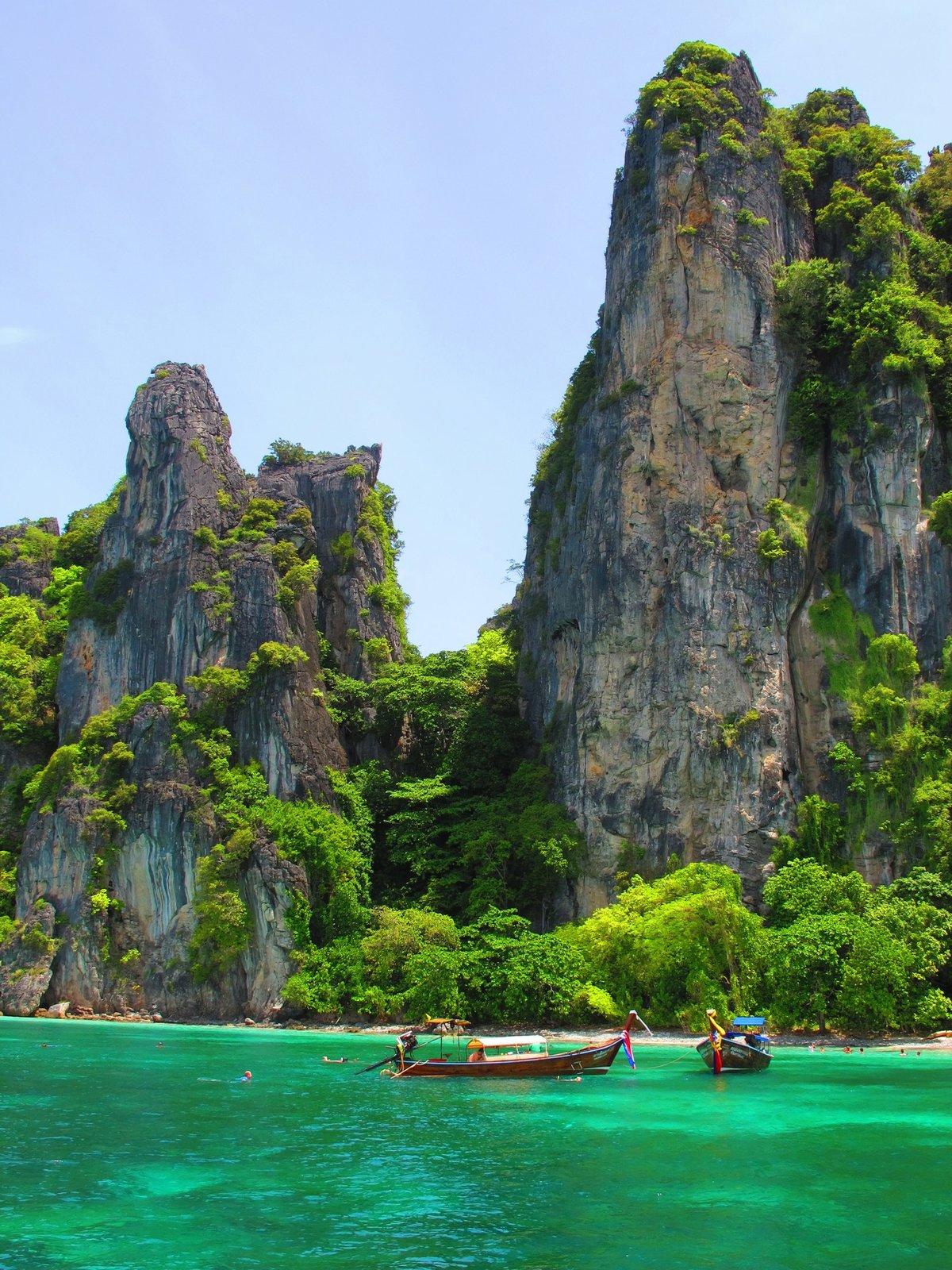 том, таиланд пхукет фотографии что каждый день