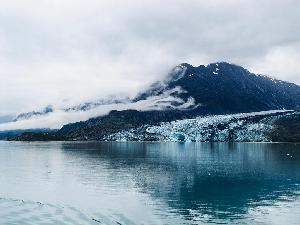 Аляска картинки, обнять поцеловать
