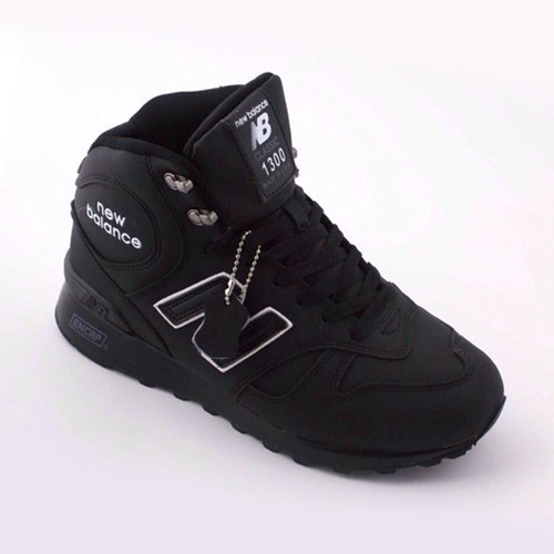 Кроссовки Equipment зимние. Зимние кроссовки Купить со скидкой -50% 🔔  http   f8a034eac53