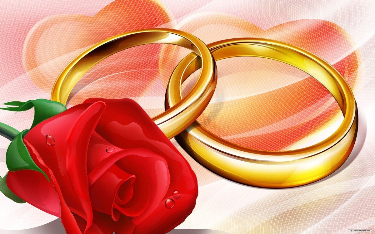 Прикольно, видео открытки с днем свадьбы музыкальные