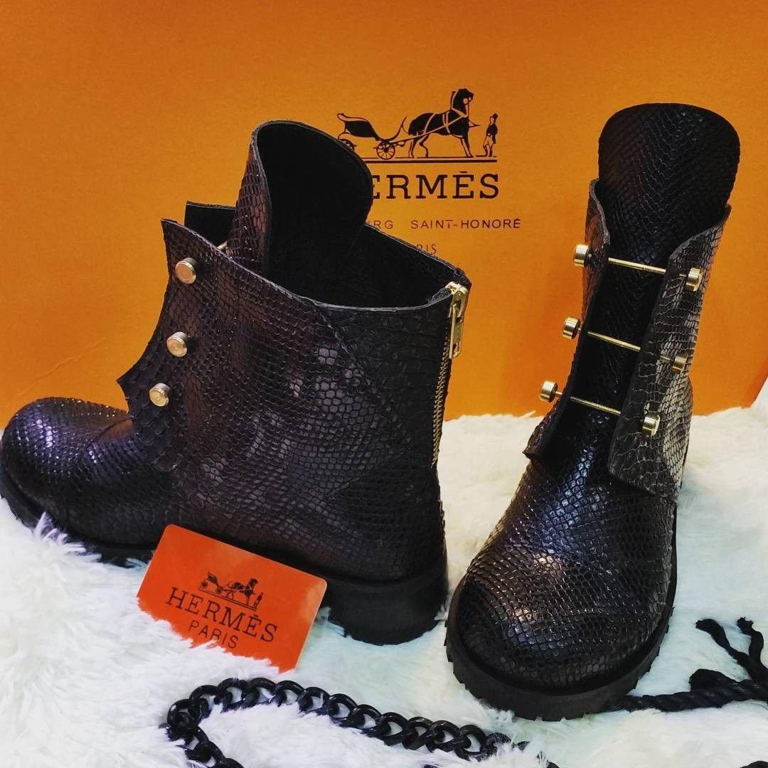 Ботинки Hermes женские. Официальный женские ботинки Сайт производителя...  http    28a79ecde4a