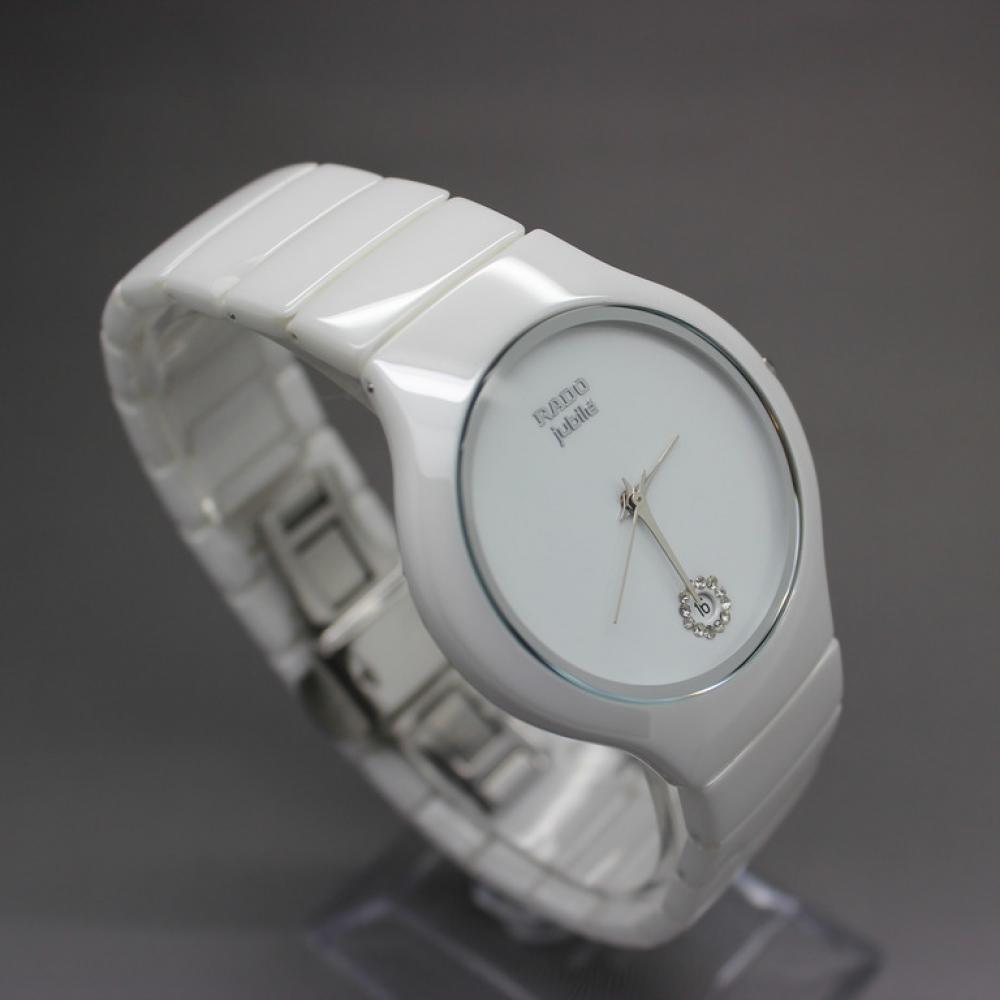 Наручные часы rado jubile (кварцевые) оптом.