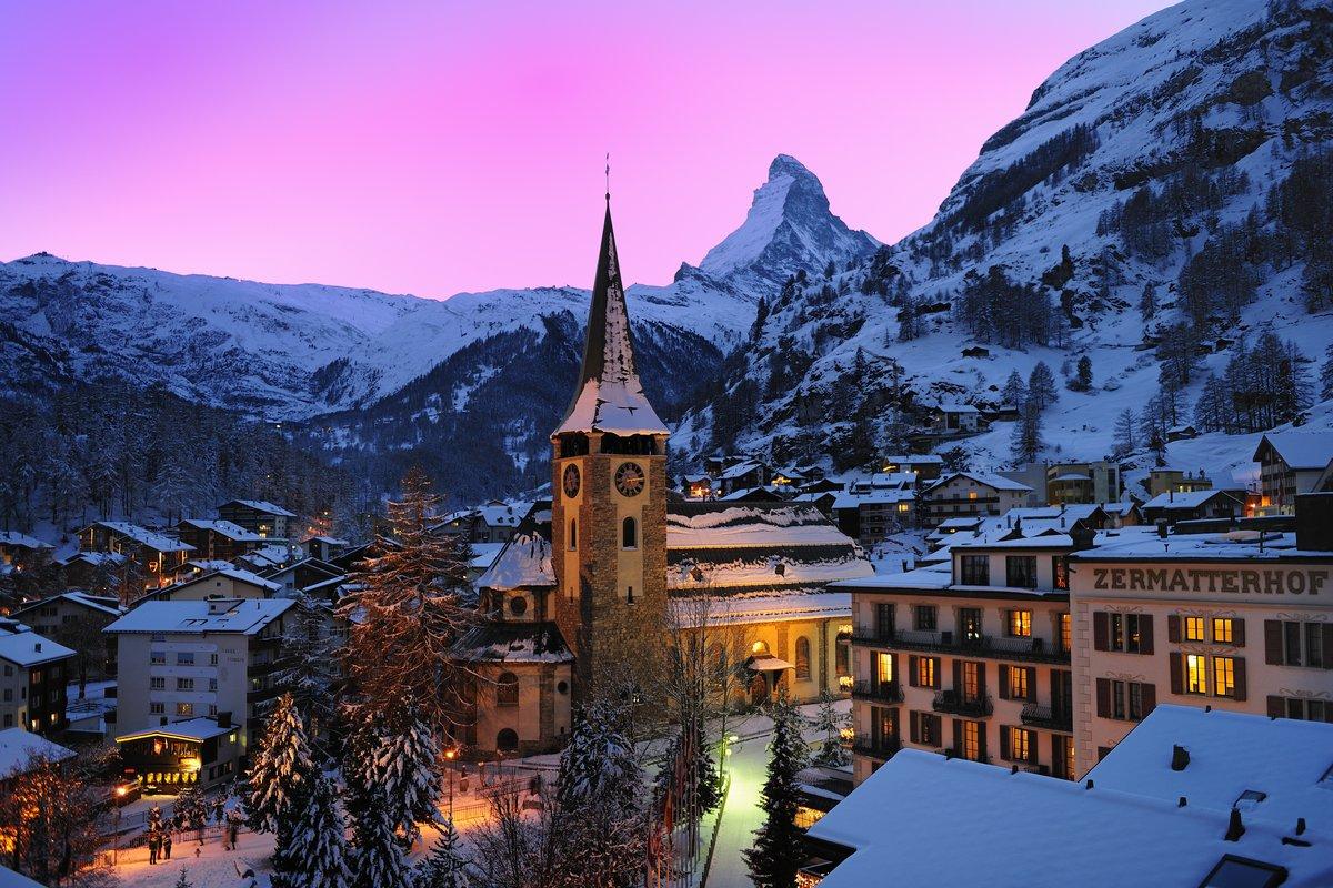 Картинки альпы швейцария, юбилеем лет мужчине