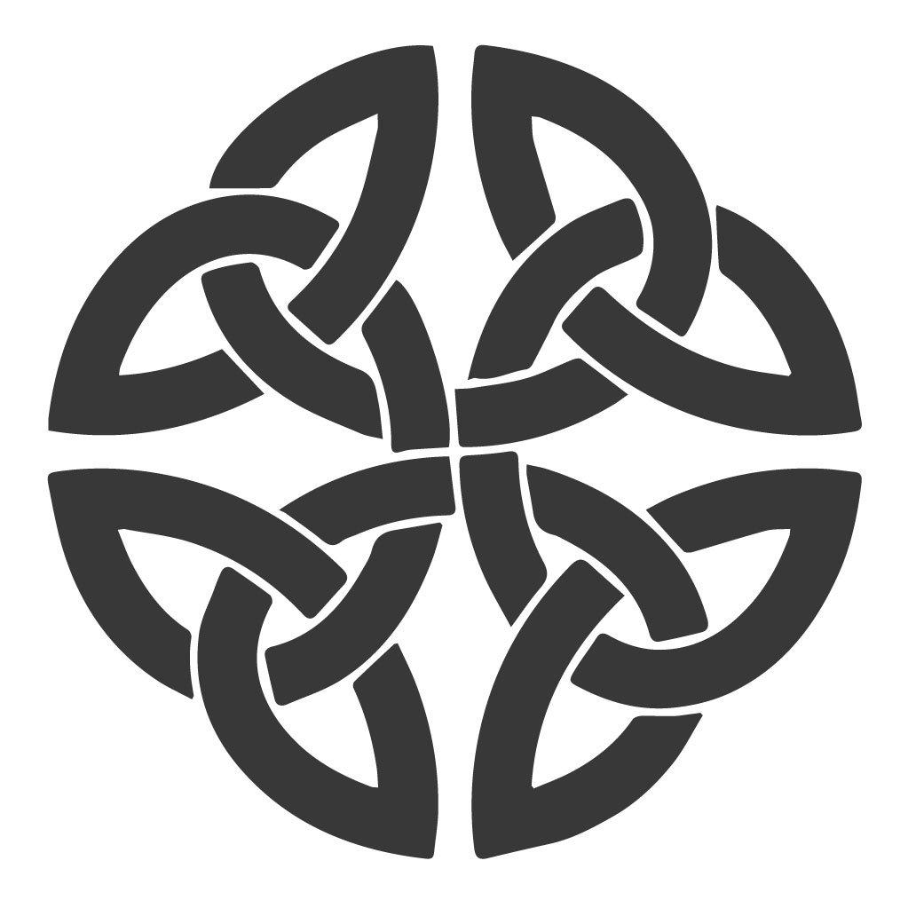 Символы в орнаменте картинки