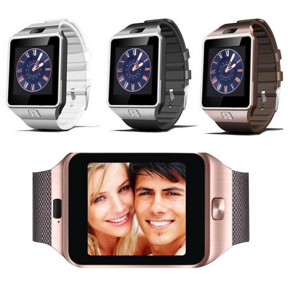Исключение составляют модели часов: обзор смарт-часов kingwear kw хочется что-то более строгое в дизайне, чем sma-time.