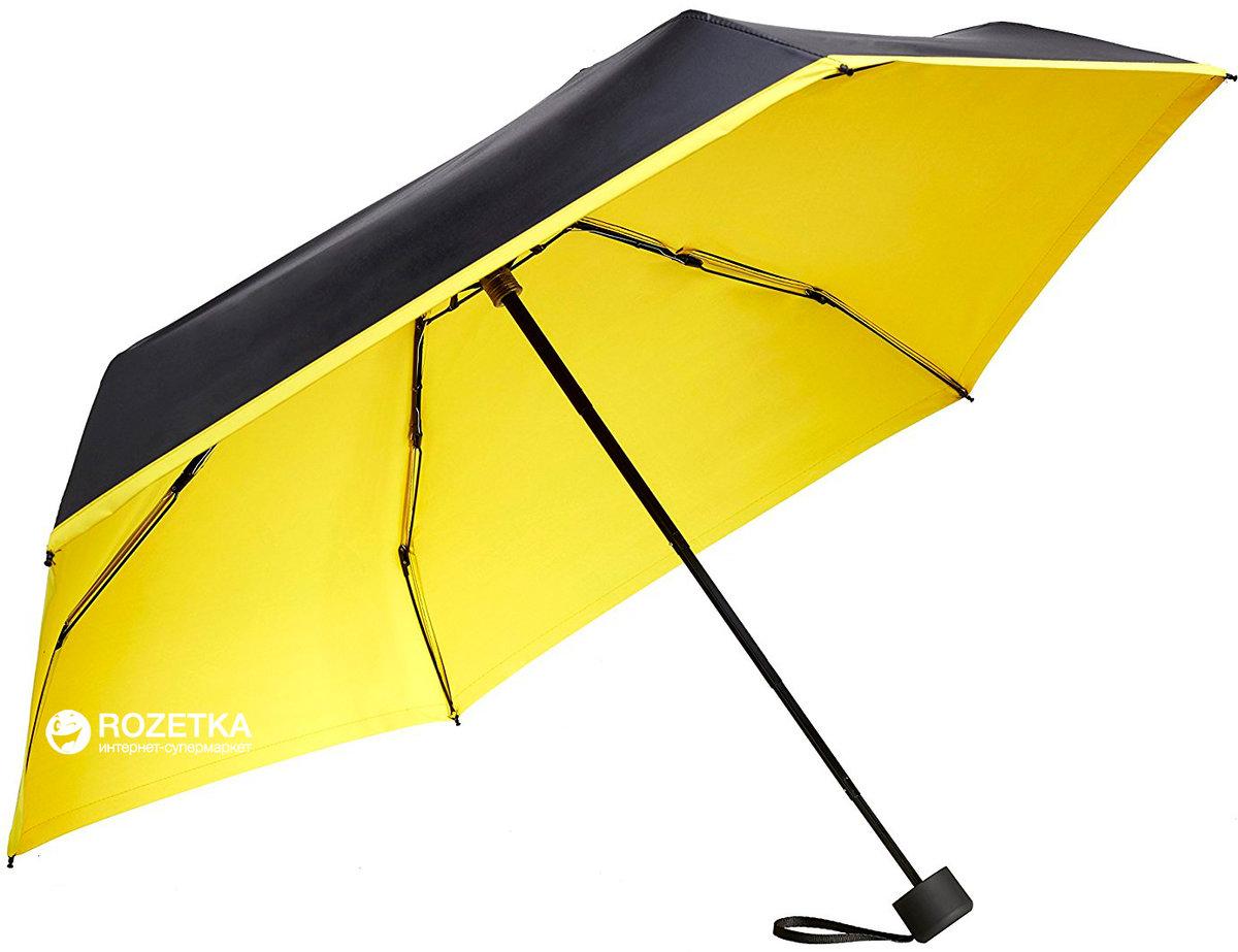 Универсальный карманный зонтик Mini Pocket Umbrella в Багратионовске