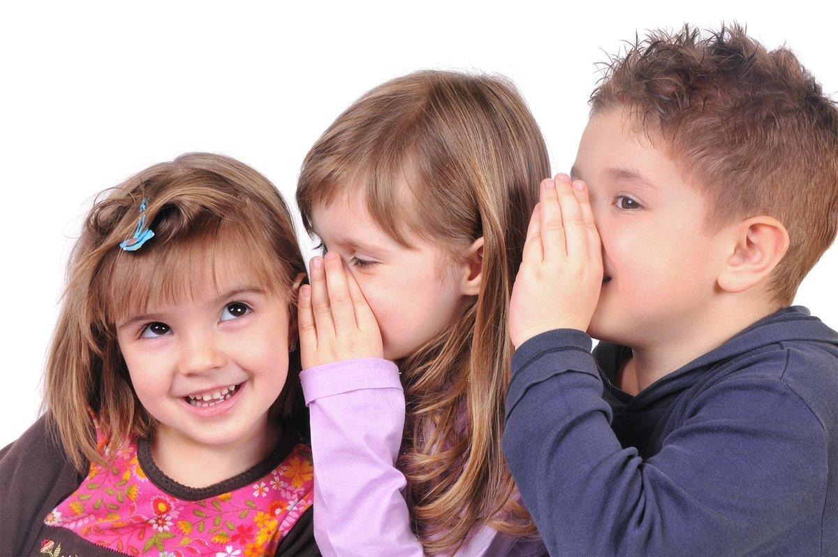 Сделать фото, общение в картинках для детей