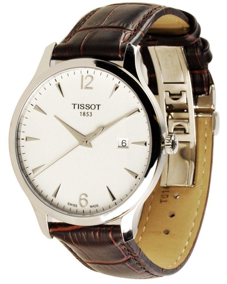 Купить часы tissot в интернет магазине